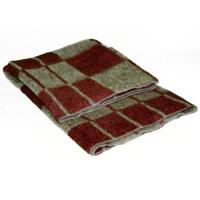Одеяло п/ш 1,5сп 140*205,500гр,арт.tmn1
