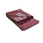 Одеяло п/ш 1,5сп 140*205,430гр,арт.16a