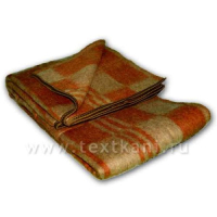 Одеяло п/ш 1,5сп 140*205,550гр,арт.tvt1