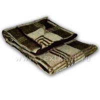 Одеяло п/ш 1,5сп 140*205,550гр,арт.tvt2