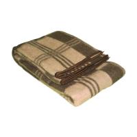 Одеяло п/ш 1,5сп 140*205,550гр,арт.081a1