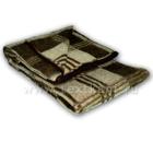 Одеяло п/ш 2сп 170*210,500гр,арт.tvt2