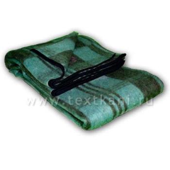 Одеяло п/ш 2сп 170*210,500гр,арт.tvt3