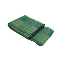 Одеяло п/ш 1,5сп 140*205,430гр,арт.50a