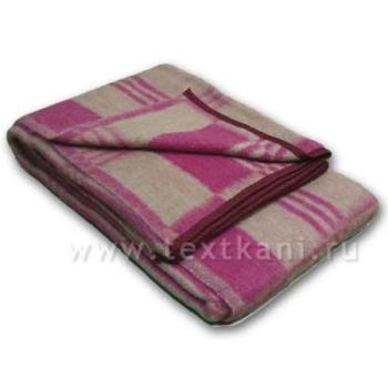 Одеяло п/ш 2сп 170*210,500гр,арт.24a