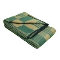 Одеяло п/ш 1,5сп 140*205,550гр,арт.23a
