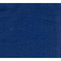 Фланель одн.75см-90см-150см,синяя