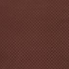 Страйп сатин 240см шашки 1*1,125гр, цв.шоколад