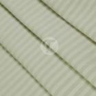 Страйп сатин 240см полоса 1*1,125гр, цв.серый