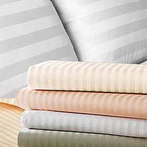 Купить ткань бязь оптом на пошив постельного