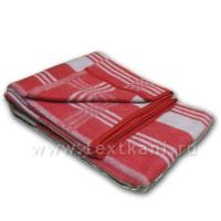 Одеяло п/ш 2сп 170*210,500гр,арт.26a