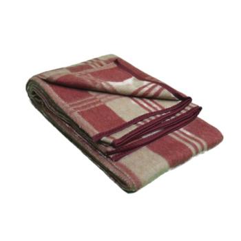 Одеяло п/ш детское 100*140,500гр,арт.22a