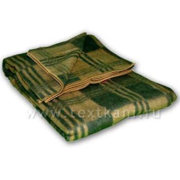 Одеяло п/ш 1,5сп 140*205,550гр,арт.mri