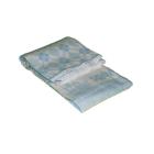 Одеяло детское байковое 100*140,450гр,арт.067