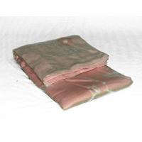 Одеяло детское байковое 100*140,450гр,арт.gk-det