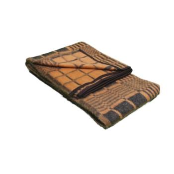 Одеяло п/ш 1,5сп 140*205,430гр,арт.18a