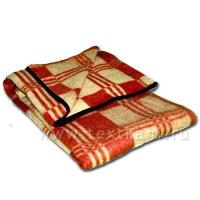Одеяло п/ш 1,5сп 140*205,550гр,арт.mri1