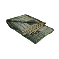 Одеяло п/ш 1,5сп 140*205,430гр,арт.19a