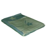 Одеяло детское байковое 100*140,450гр,арт.lx