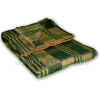 Одеяло п/ш 2сп 170*210,500гр,арт.mr