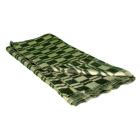 Одеяло байковое 1,5 сп 140*205,420гр,арт.rez-1