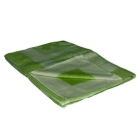 Одеяло детское байковое 100*140,450гр,арт.lx1