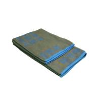 Одеяло п/ш 1,5сп 140*205,430гр,арт.47a