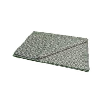 Одеяло байковое 1,5 сп 140*205,420гр,арт.111a