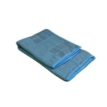Одеяло п/ш 1,5сп 140*205,430гр,арт.48a