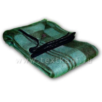 Одеяло п/ш 1,5сп 140*205,550гр,арт.tvt3