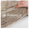 Одеяло лен хлопок 150гр,Евро 200*220