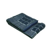 Одеяло п/ш 1,5сп 140*205,430гр,арт.49a