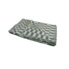 Одеяло байковое 1,5 сп 140*205,420гр,арт.112a