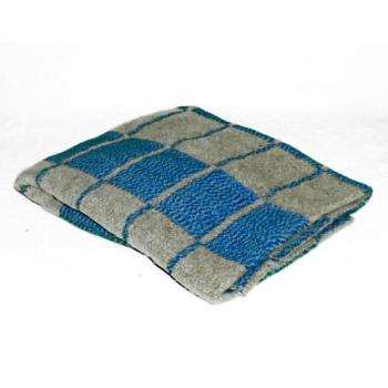 Одеяло п/ш 1,5сп 140*205,500гр,арт.tmn