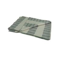 Одеяло байковое 1,5 сп 140*205,420гр,арт.114a