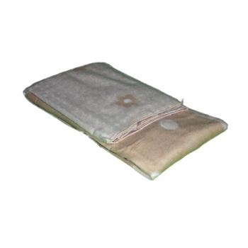 Одеяло детское байковое 100*140,450гр,арт.064