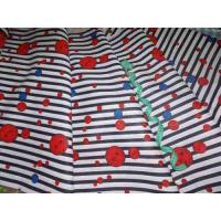 Бязь плательная 150см,арт.plg7058-1r62