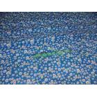 Бязь плательная 150см,арт.plg10462-3-r65