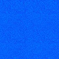 Бязь плательная 150см,арт.plg4662-1r58