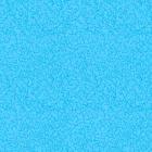 Бязь плательная 150см,арт.plg4662-3r58