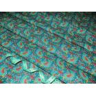 Бязь плательная 150см,арт.plg4914-4-r65