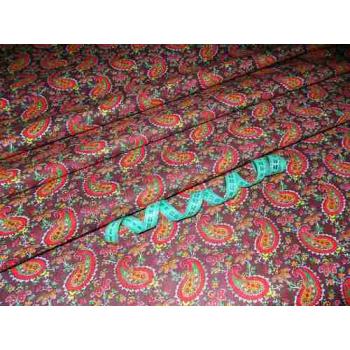 Бязь плательная 150см,арт.plg4914-6-r65