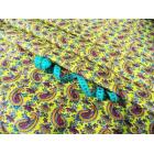 Бязь плательная 150см,арт.plg4914-7-r65
