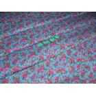 Бязь плательная 150см,арт.plg10461-4-r65