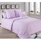 Постельное белье Перкаль однотонный 1,5 спальный