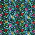 Фланель халатная 150см,арт.18835-4