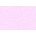 Фланель одн.75см-90см-150см,розовая