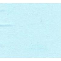 Фланель одн.75см-90см-150см,голубая