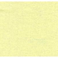 Фланель одн.75см-90см-150см,желтая