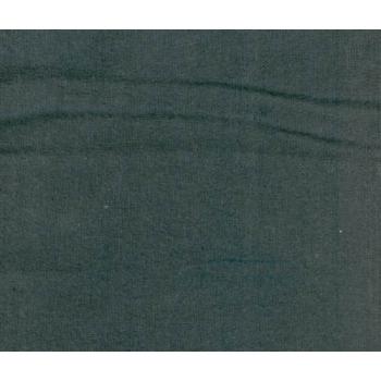 Фланель 90см однотонная цв.серая